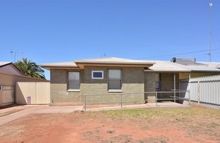 Picture of 13 Homes Street, Whyalla Stuart SA 5608