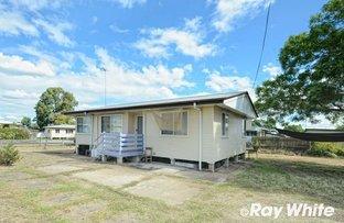 Picture of 5 Orange Street, Biloela QLD 4715