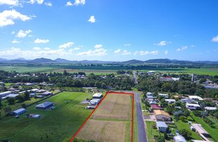 Picture of Bold and Pugsley Streets corner, Walkerston QLD 4751