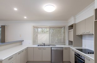 Picture of 2/220 Patricks Road, Ferny Hills QLD 4055