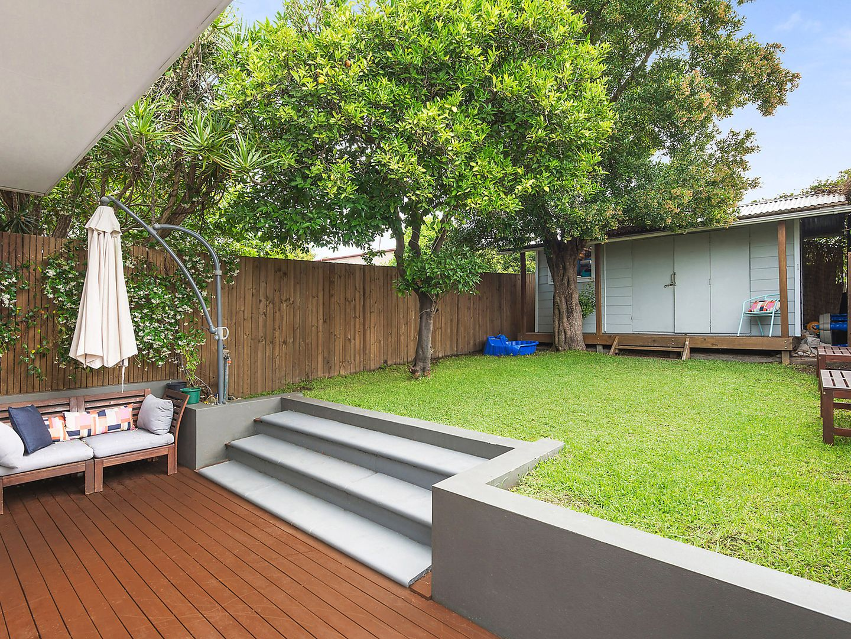 37 Farr Street, Banksia NSW 2216, Image 0