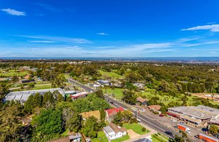 Picture of 939 Old Northern Road, Dural NSW 2158
