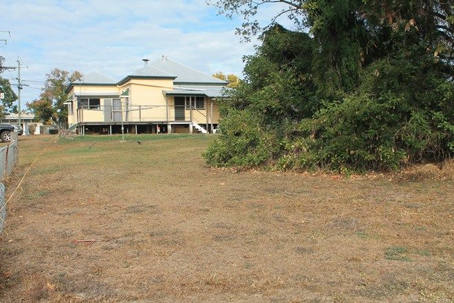 Picture of Lot 3 Post Office Lane, HARRISVILLE QLD 4307