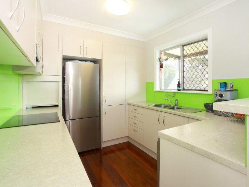 3 Kathleen Avenue, Southport QLD 4215, Image 2