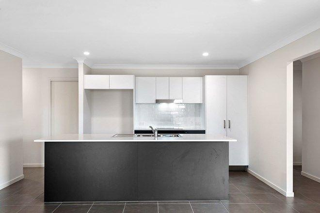 Picture of 34 Lukin Terrace, BARINGA QLD 4551