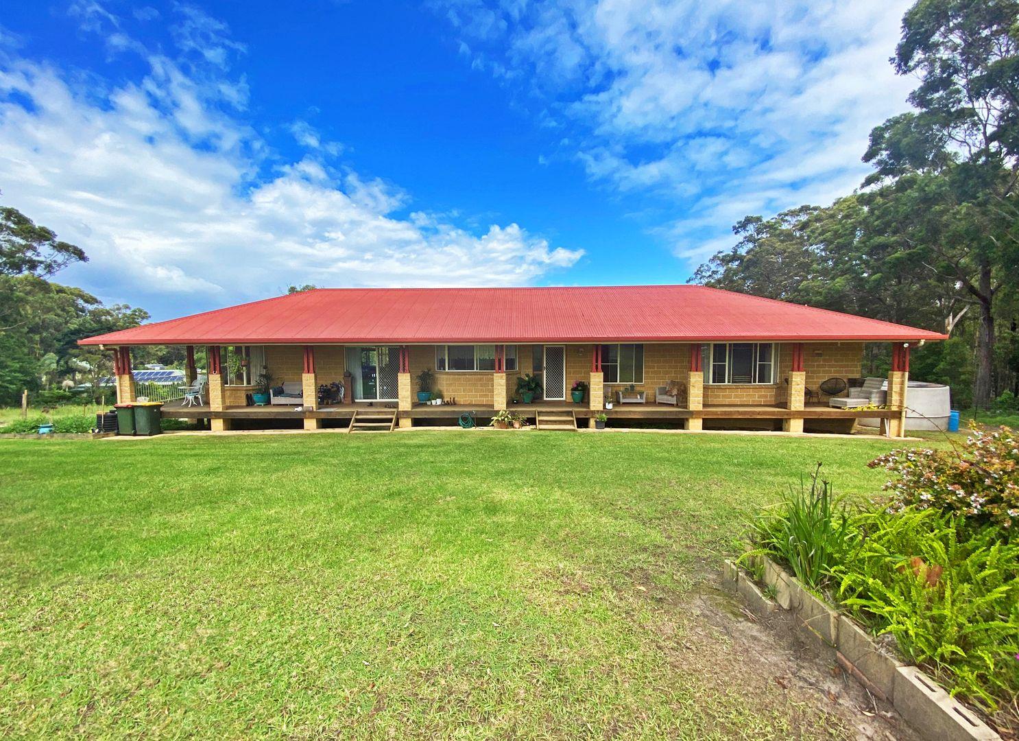 1087 Ocean Drive, Bonny Hills NSW 2445, Image 2