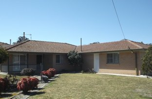 15 High Street, Stanthorpe QLD 4380
