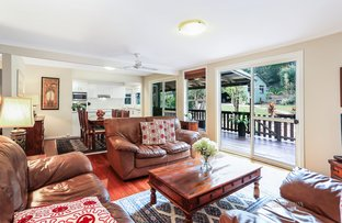 Picture of 18 Redwood Avenue, Marcus Beach QLD 4573