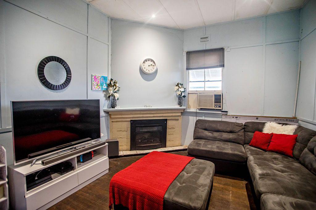 6 Frances Street, Taree NSW 2430, Image 2