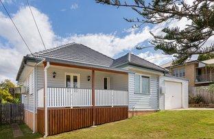 Picture of 30 Gatton Street, Mount Gravatt East QLD 4122