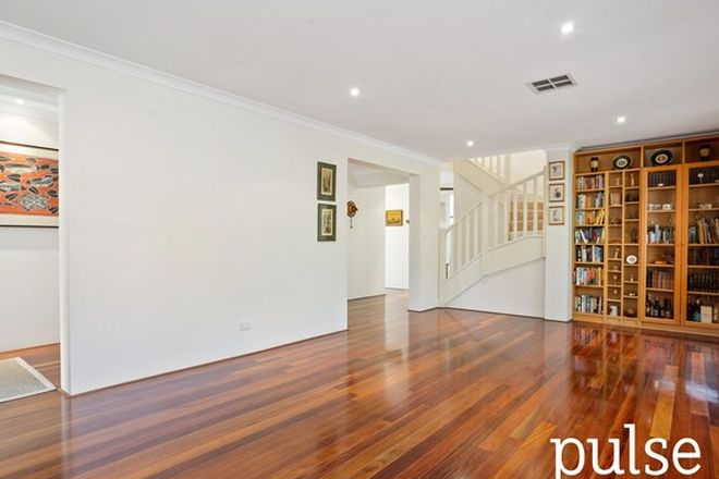 Picture of 21 Holmes Street, SHELLEY WA 6148