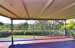 Picture of 159 Alexander Drive, Highland Park QLD 4211