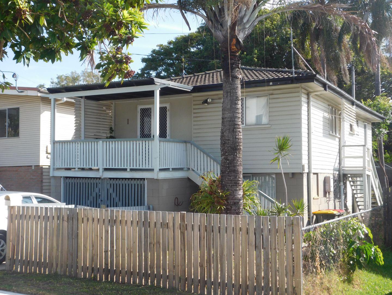 52 Peranga Street, Manly QLD 4179, Image 0