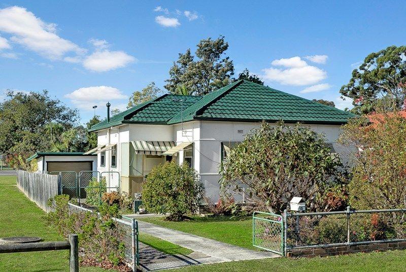 15 Robertson Street, Merrylands NSW 2160, Image 0