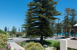 Picture of 1/6 Forrest Street, Cottesloe WA 6011