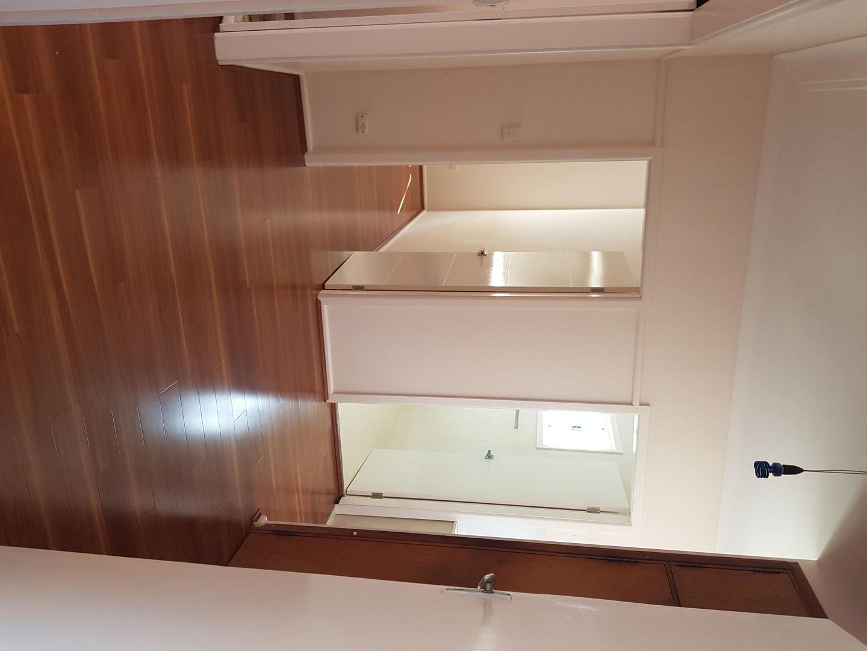 9 BINALONG ROAD, Pendle Hill NSW 2145, Image 2