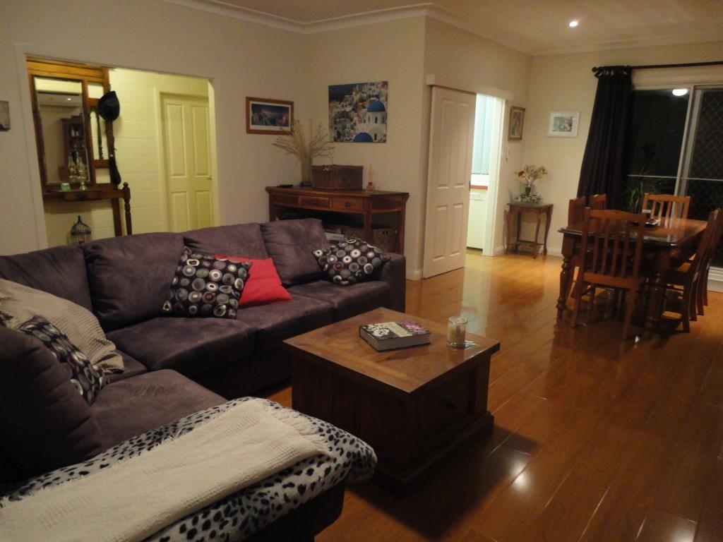 1 Moonah Street, Dubbo NSW 2830, Image 1