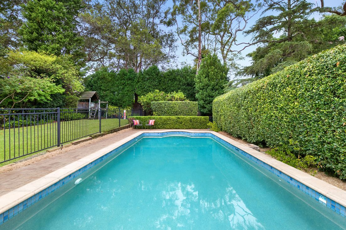 41 Owen Street, East Lindfield NSW 2070, Image 2