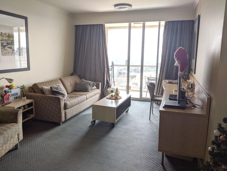 1507/50 Murray St, Sydney NSW 2000, Image 2