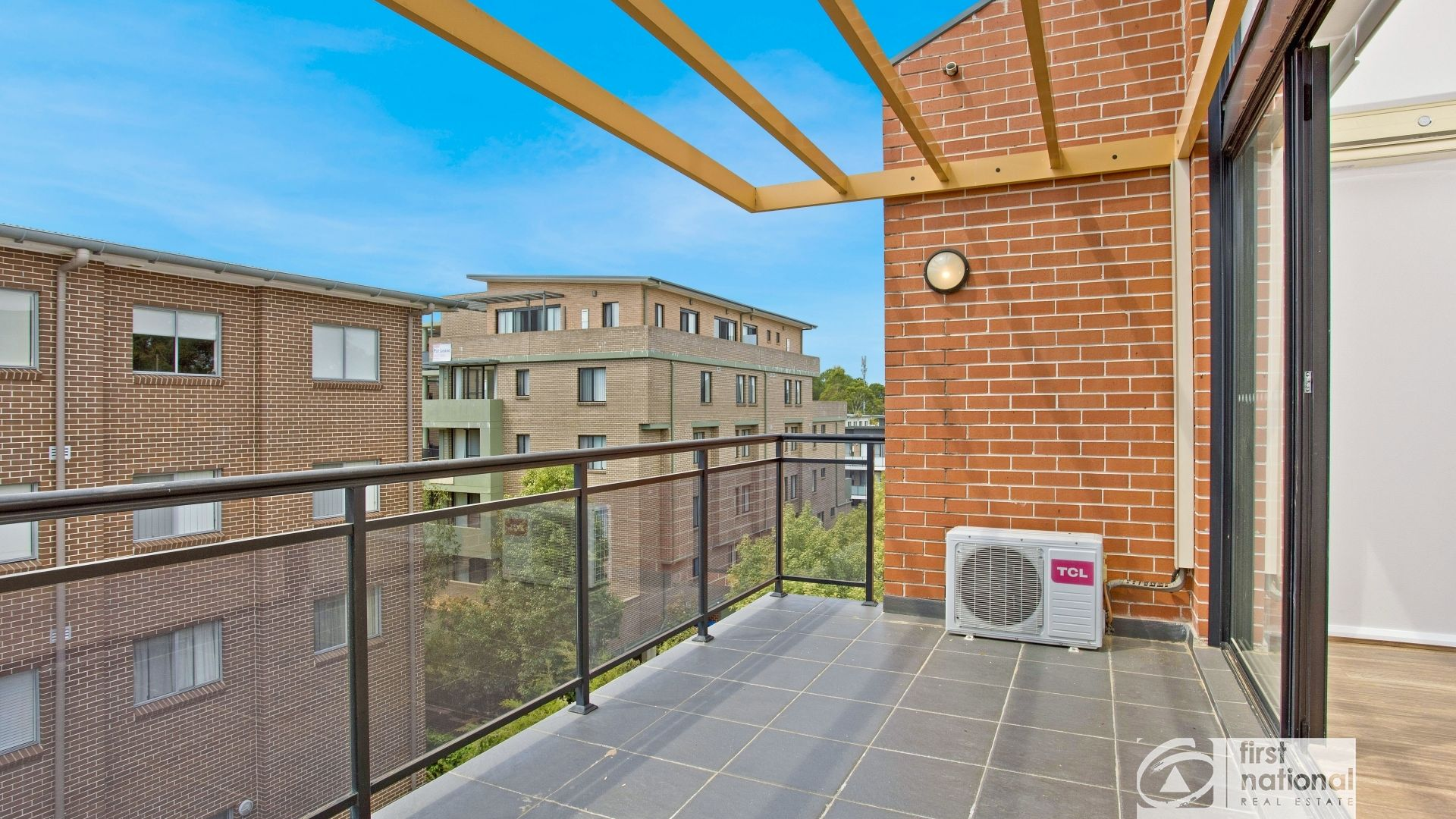 29/1-3 Kleins Road, Northmead NSW 2152, Image 1