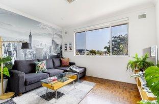 Picture of 8/49 Stewart Street, Paddington NSW 2021