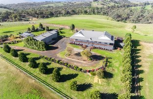 Picture of 10 Olive Court, Kilmore East VIC 3764