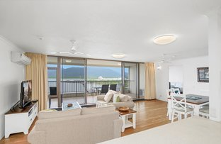 Picture of 61/107 Esplanade, Cairns City QLD 4870