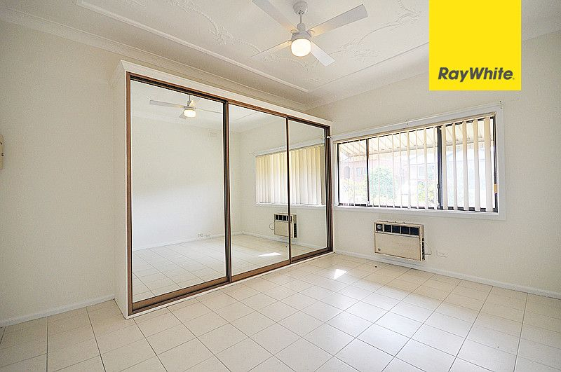 36 Nottinghill Road, Lidcombe NSW 2141, Image 2