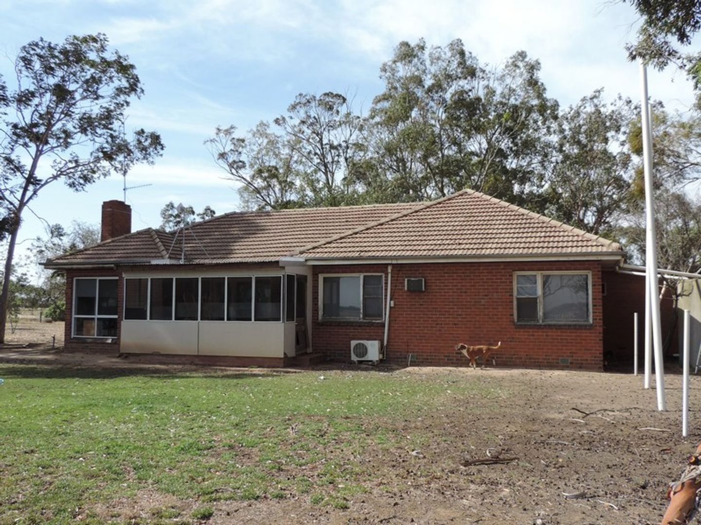 7681 Murray Valley Highway, Milnes Bridge VIC 3579, Image 0