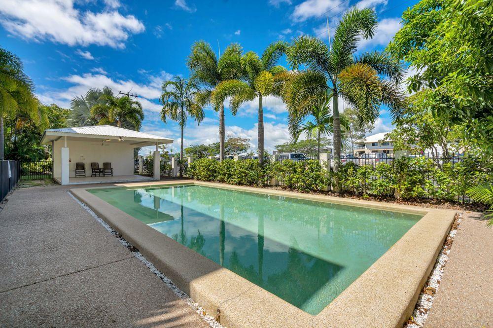 3/15-17 Minnie Street, Cairns City QLD 4870, Image 0