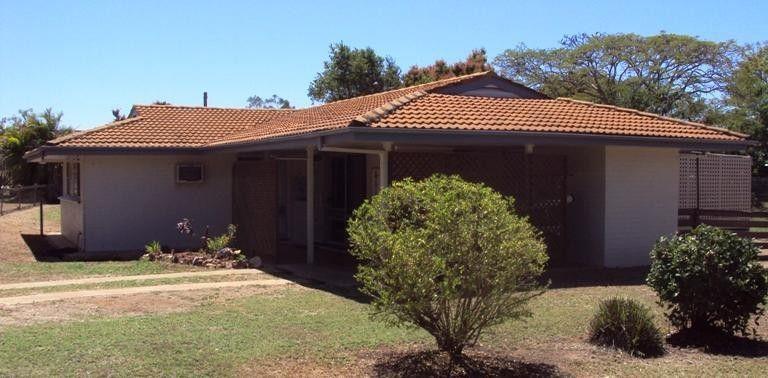 7 Tristana Court, Greenvale QLD 4816, Image 0
