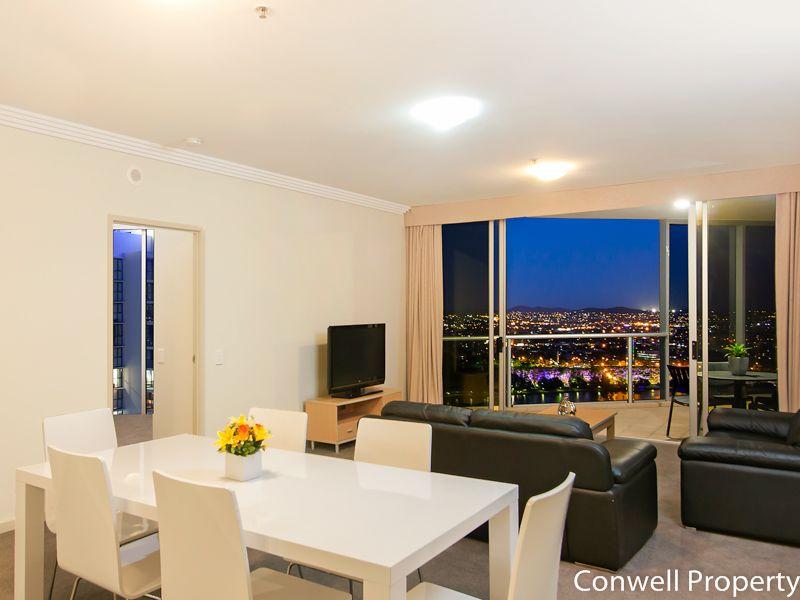 70 Mary St, Brisbane City QLD 4000, Image 1