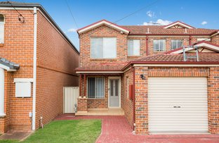 Picture of 3 Ligar Street, Fairfield Heights NSW 2165
