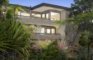 Picture of 1 Johore Place, East Lindfield NSW 2070