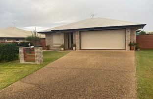 Picture of 35 Joseph Street, Gracemere QLD 4702