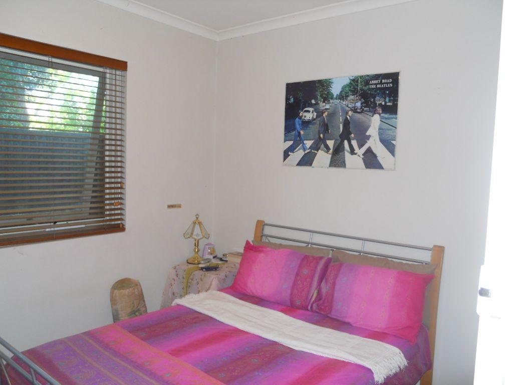 5/15 Cardiff Street, North Adelaide SA 5006, Image 1