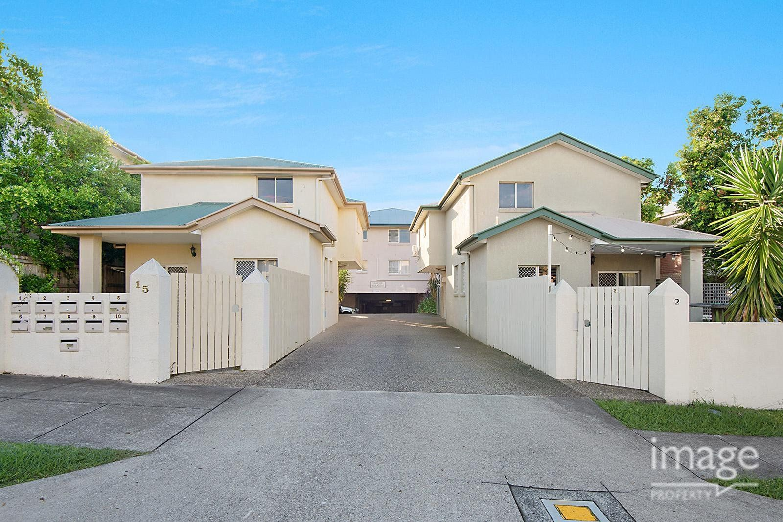15 Cardross Street, Yeerongpilly QLD 4105, Image 7