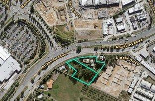 1741/1747 Anzac Avenue, Mango Hill QLD 4509