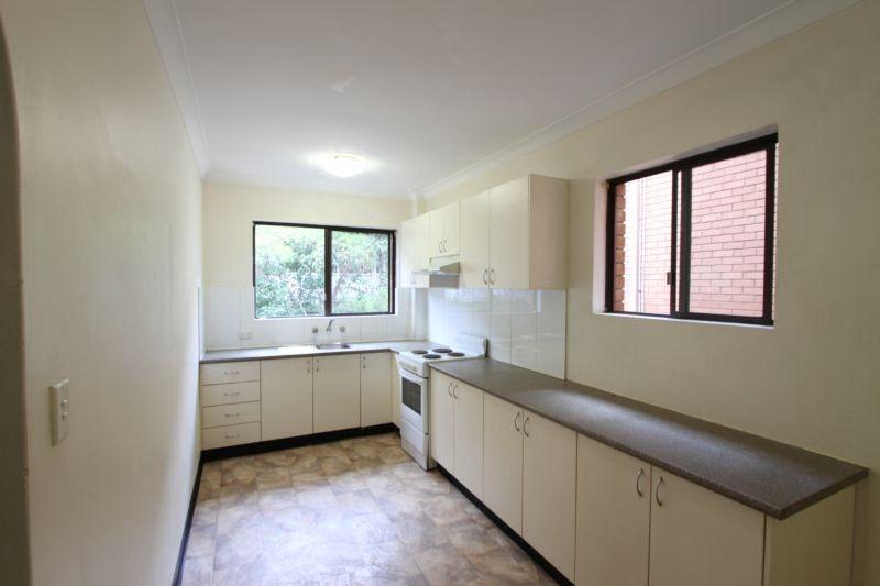 3/55-57 Sorrell Street, North Parramatta NSW 2151, Image 1