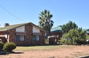 Picture of 3 Sherwood Road, Temora NSW 2666
