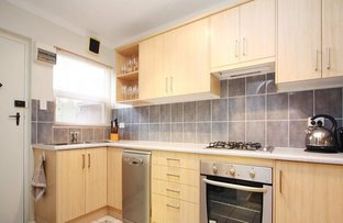 Picture of 1/12 Porter Street, Parkside SA 5063