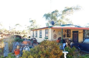 Picture of 783 Mittagang Rd, Cooma NSW 2630