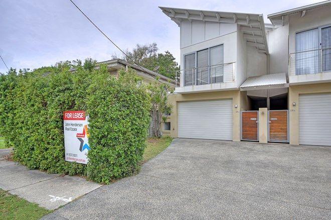 Picture of Unit/28 Riviera Road, MIAMI QLD 4220