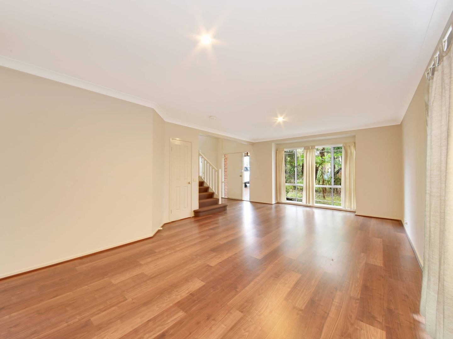 409 Somerville Road, Hornsby Heights NSW 2077, Image 1