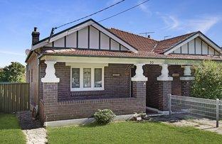 Picture of 20 Cecilia Street, Belmore NSW 2192