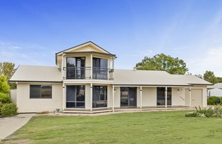 Picture of 28 Campbell Street, Pittsworth QLD 4356