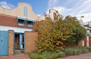 Picture of 9 Henley Beach Road, Mile End SA 5031