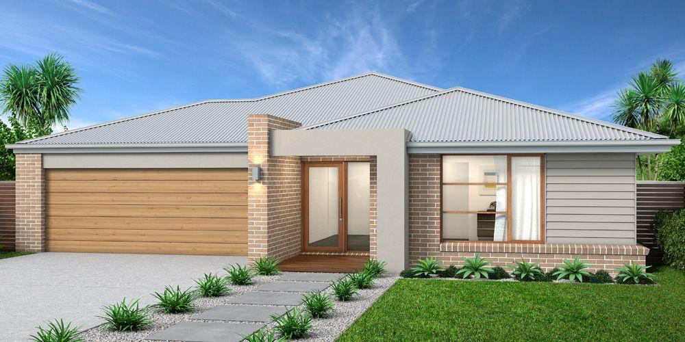 Lot 117 Voyager St, Wadalba NSW 2259, Image 0