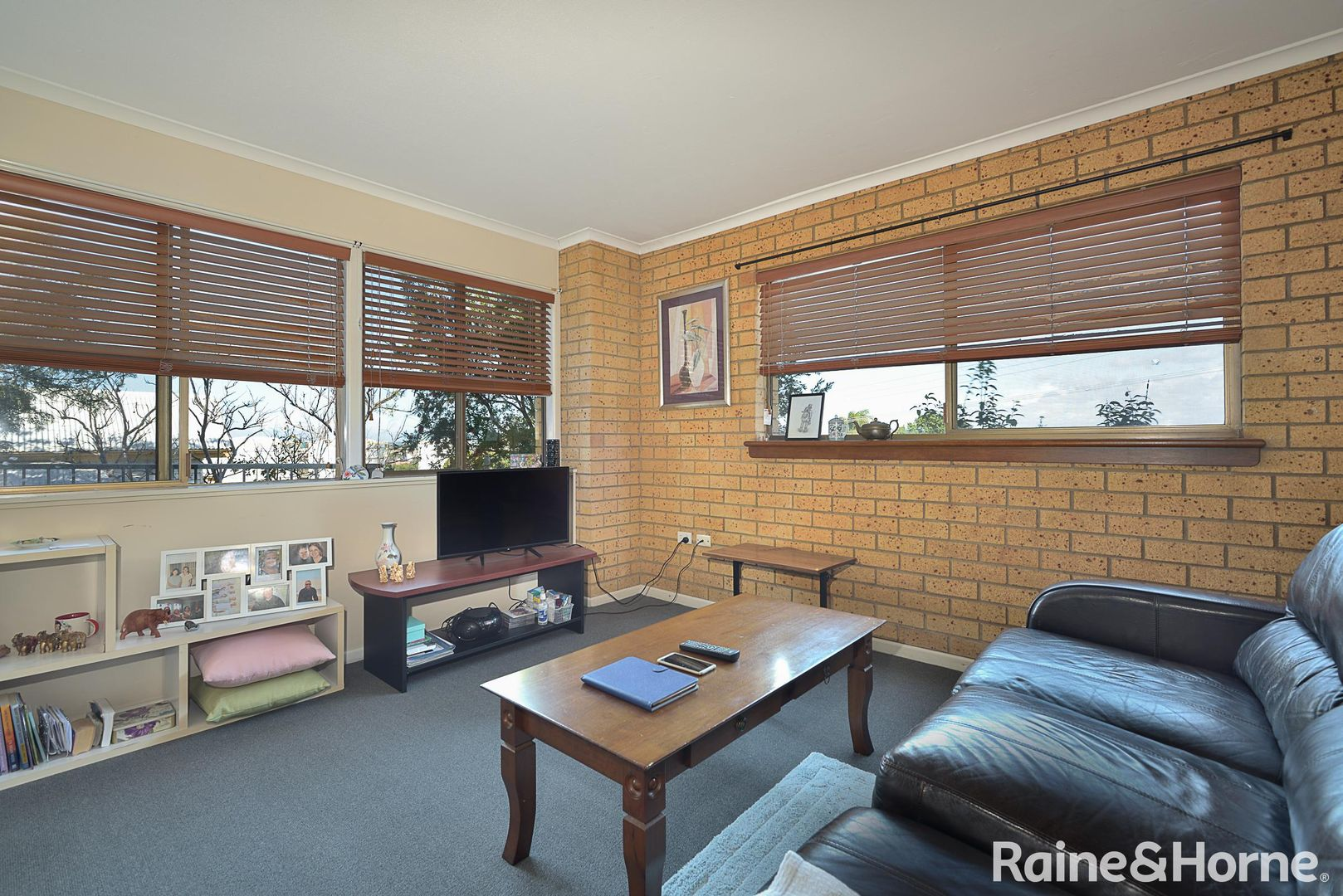 1/8 Yarroon Street, Gladstone Central QLD 4680, Image 0