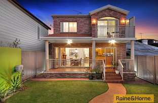 Picture of 9 Marinea Street, Arncliffe NSW 2205
